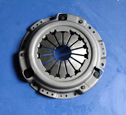 HONDA Clutch Cover