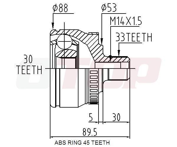 wiring diagram daihatsu charade g schemes  daihatsu  auto