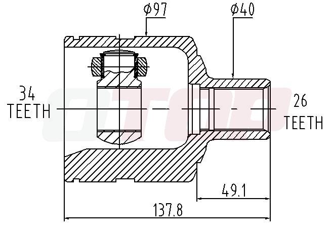 Wiring diagram opel blazer montera opel wiring diagrams instructions opel blazer parts wiring diagram opel blazer montera at ww1www cheapraybanclubmaster Image collections